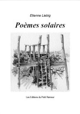 poème premier mai